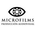 Freelancer Microf.
