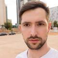 Freelancer Alexandre S.