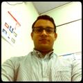 Freelancer Danillo O.