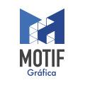 Freelancer Motif G.