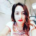 Freelancer Laura Z. R. Z.
