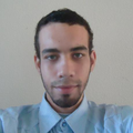 Freelancer Javier A. V. C.