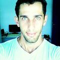 Freelancer Jhonson A. N. G. J.