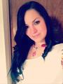 Freelancer Marella L.