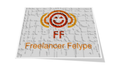 Freelancer Felype F. B. M.