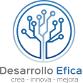 Freelancer Desarrollo E.