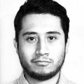 Freelancer Juan C. D. L. V.