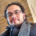 Freelancer Daniel A. B.