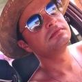 Freelancer Marcos F. d. F.