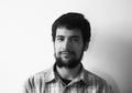 Freelancer Jesús G. M.