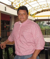 Freelancer Aarón C. G.