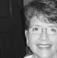 Freelancer Yvette G.