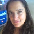 Freelancer María d. P. V.