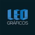 Freelancer Leo S.