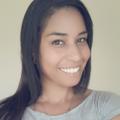 Freelancer Zanita.