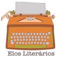 Freelancer Elos L. R. d. T.