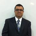 Freelancer Hector J. Z. O.