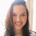 Freelancer Mariane D.