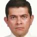 Freelancer RICARDO V. D.