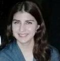 Freelancer Yolanda M. R. P.