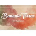 Freelancer banania t.