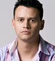 Freelancer Marcelo S. B.