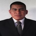Freelancer Ramon R.