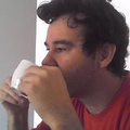 Freelancer Mauro d. S.