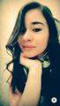 Freelancer Yamila D. E.