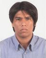 Freelancer Luis E. V.