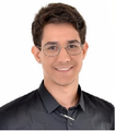 Freelancer Roberto R. M. S. F.