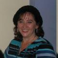 Freelancer Julie A.