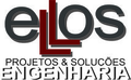 Freelancer Ellos E.
