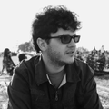 Freelancer Juan S. C.