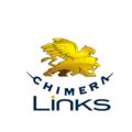 Freelancer Chimera L.