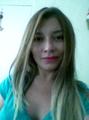Freelancer Iris A.