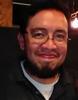 Freelancer Manuel d. J. H. S.