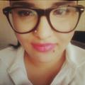 Freelancer Alejandra A. V. P.