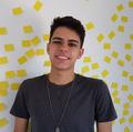 Freelancer Mateuz Z.