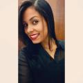 Freelancer Letícia J.