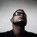 Freelancer Jhonai.