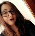 Freelancer Ana P. S.