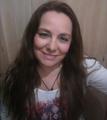 Freelancer Carinna F. R.