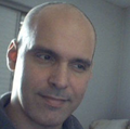 Freelancer Fabio H. F. d. M.