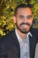 Freelancer Luiz R. J.