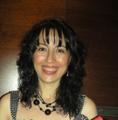 Freelancer Evangelina D.