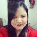 Freelancer Gabriela B. V.