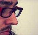 Freelancer Pancho M.