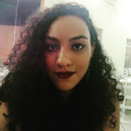 Freelancer Lívia V.