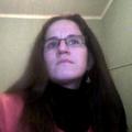 Freelancer Maria E. K.